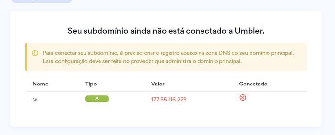 Anota%C3%A7%C3%A3o%202020-06-15%20213440